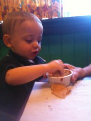 caleb-eating-chips-and-salsa