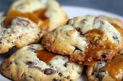 scrapcookies-web